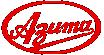 AZUMA 東金属産業株式会社